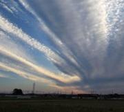 雲image.jpgのサムネール画像